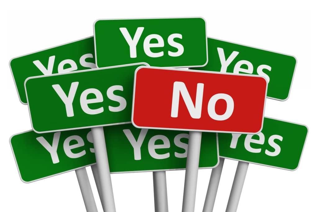 nemet mondani tudni kell