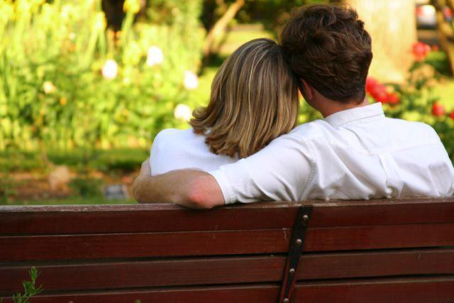 Nincs szeretet elfogadás nélkül