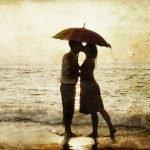 """""""Olyannak szeretlek, amilyen vagy!"""" – Nincs szeretet elfogadás nélkül"""