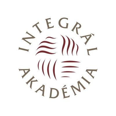 Integrál Akadémia
