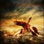 A lélek sötét éjszakái: A pokol útvesztői között