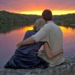 A párkapcsolat öt tartópillére