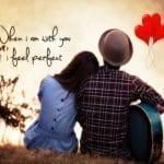Ha bárkit választhatnál, kit választanál? – Mi fér bele számodra egy párkapcsolatba?