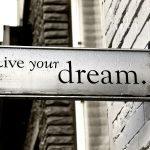 Az álomrablókról – A Te álmodat nem veheti el Tőled senki!