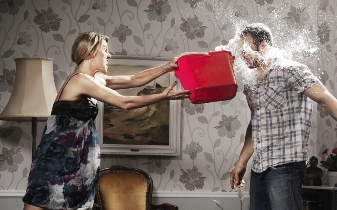 Érzelmi intenzitások feloldása és a megtestesülés örömének helyreállítása