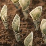 """Spiritualitás vagy gazdagság? – Kérjünk-e pénzt a """"spirituális"""" munkáért?"""