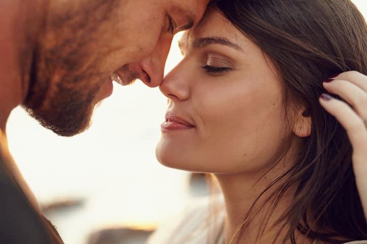A 10 legfontosabb női tulajdonság, amit minden férfi keres egy hölgyben