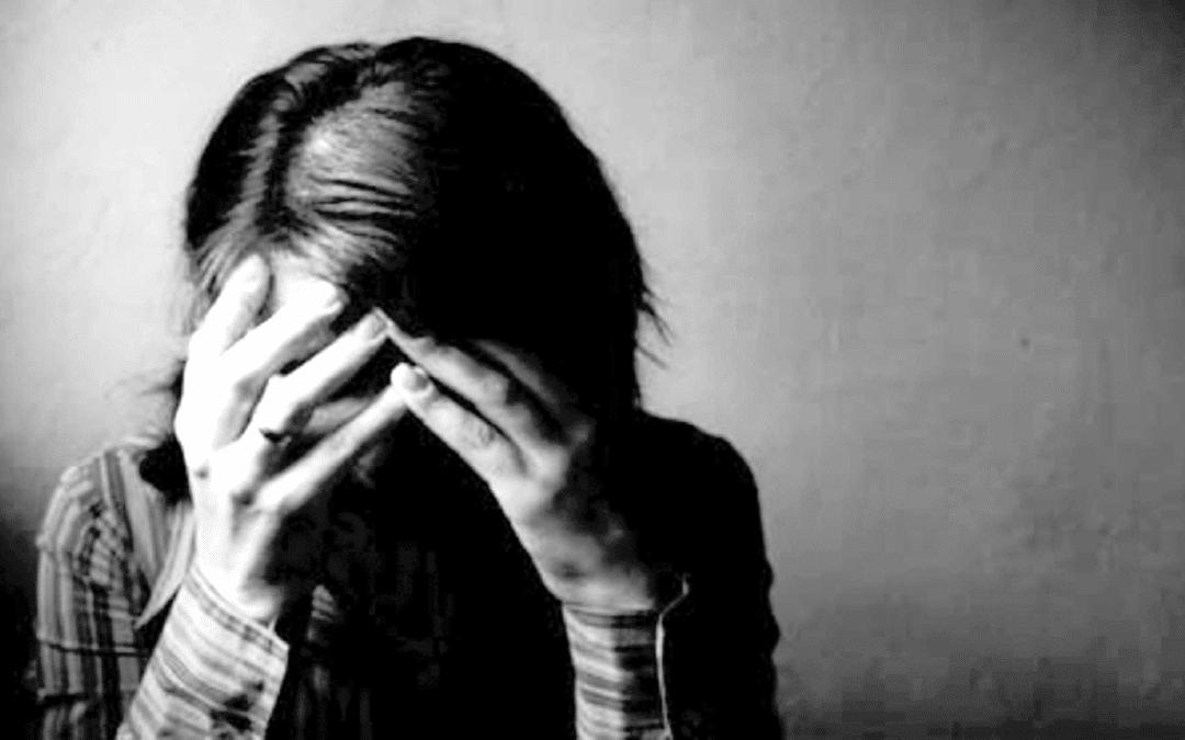 A traumák emlékei és fájdalmai feloldhatók