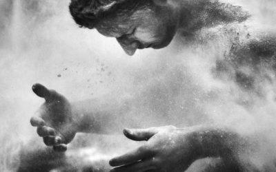 A férfi lélek legmélyebb sérülése