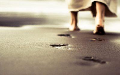 Egyszerűen csak lépni kell tovább…