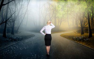 Milyen életet szeretnél életed hátralévő részére?