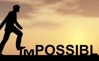 Amíg bizonytalan vagy magadban, addig el tudnak bizonytalanítani