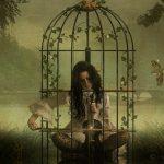 Az önítéletek fogságában – a kalitka, amibe magunkat zártuk