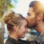 5 dolog, hogy teremtő kapcsolatunk legyen