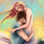 A szerelem sebezhetőség, bizalom és befogadás