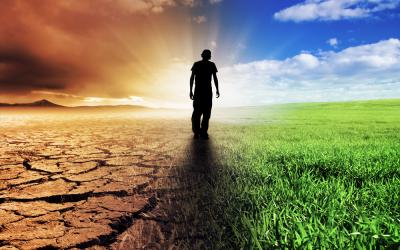 Élet és halál – Megengedésbe kerülni a szeretteink választásával