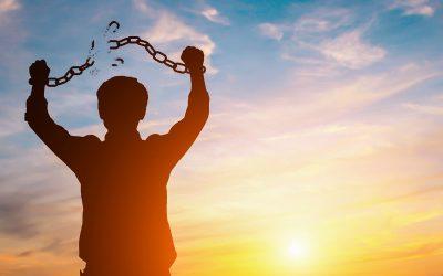 A szóbeli bántalmazásról – Gázlángozás – 3. rész: Kilépni a bántalmazásból