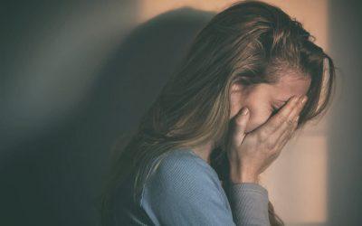 A szóbeli bántalmazásról – Gázlángozás – 2. rész: A bántalmazó működése