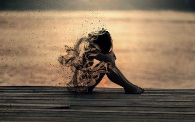 A szóbeli bántalmazásról – Gázlángozás – 1. rész: Nem rólad szól!