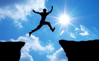 A sikeres élet teremtése