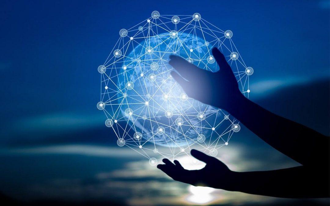 MDDM – A megváltoztatás és transzformáció energiája