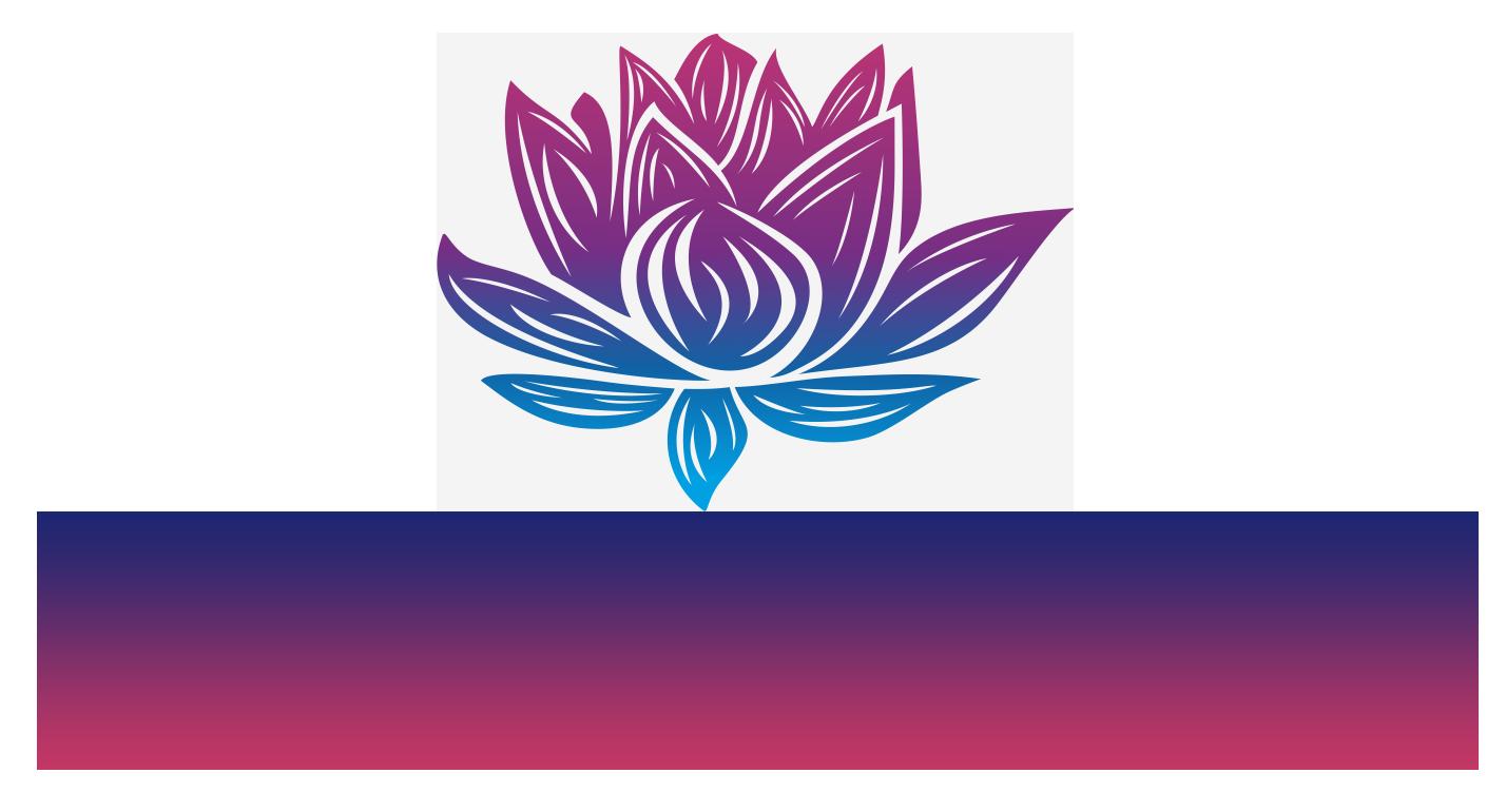 hörömpő andrea logo