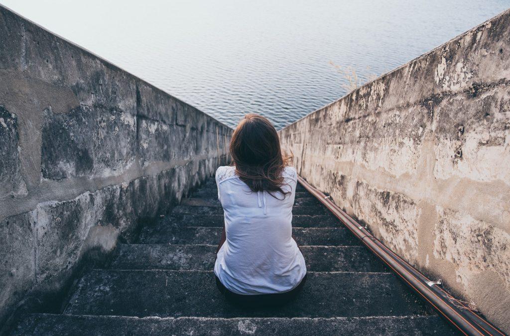 A félelmek felülírásának lépései
